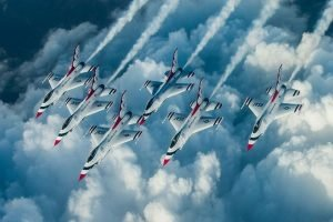 event_oc_air_show_-_thunderbirds-1