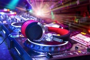 dj_music-mixer-dj-turntables-club-disco-party-stereo-14