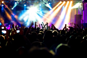 crowd-at-concert-multicolored-lights-2